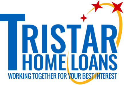 TriStar Home Loans